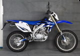 Motorcycles 450CC Enduro Dirt Bikes
