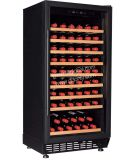 CE/GS Approved 188l Display Wine Cooler