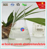 New Generation Construction Chemical Additive Polycarboxylate Factory