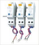 Mini Circuit Breaker (MCB) Shunt Under Voltage and Over Voltage Release
