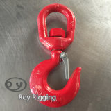 Great Quality Drop Forged Swivel Hooks