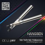 Hangsen EGO CE4 E-Cigarette with Easy Refilling Clearomizer