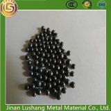 Hot Sale Cast Shot for Rust Removal with High Quality /S230/0.6mm/Steel Shot