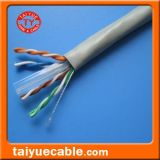 LAN Cable, Network Cable, Cat5e/CAT6, UTP/FTP/SFTP