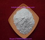 99% Veterinary Drug (+) -Cloprostenol Sodium CAS 62561-03-9