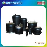 Air Spring Truck Suspension Parts for BPW