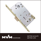 Door Lock Body (MSD410K-S)