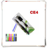 2013 Global Hot* - E-Cig, E Cigarette, Electronic Cigarrete (Blister pack)