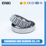 China Factory Roller Bearing 33214 Tapered Roller Bearing