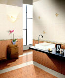 High Quality Competitive Price Ceramic Tiles Wall in China