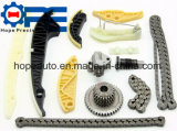 06h105209at Timing Chain Kit VW Audi 2.0tsi 1.8tsi Ea888