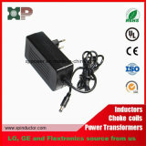 RoHS Compliant Voltage Surge Protection K21 Enhanced (6KV) Adapter