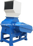 Hammer Mill/Granulator of Recycling Machine with Ce/ Zp6080