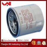 OEM 15208-65f00 Auto Oil Filter