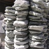 Natural Slate Rock for Exterior Wall
