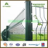 Fence Manufacturer Bespoke Fence System
