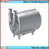 Centrifugal Self Priming Pump with ISO9001