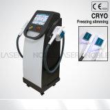 Cryolipolysis Slimming Coolsculpting Zeltiq Machine
