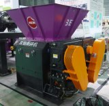 Film Shredder/Plastic Crusher/Paper Shredder of Recycling Machine/ Swtf3080