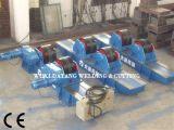 Conventional Welding Rotator (DKG100)