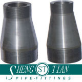 Reducer Fittings Carbon Steel Pipe Fitting