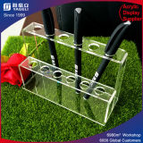 China Manufacturer Supply Acrylic Pen Display Stand