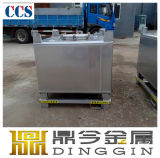 1200L Stainless Steel Tank Price