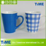 Wholesale Ceramic Coffee Cup for Espresso (082702)