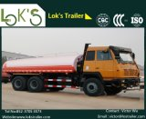 Shacman Water Tank Truck