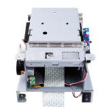 Desktop POS Printer Tp805 Thermal Printer Mechanism