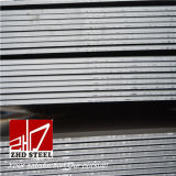 GB Hot Rolled Steel Plate Price Per Ton
