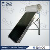 High Quality Non-Pressurized System Solar Water Heater