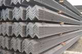 Angle Steel with Q235B Pre-Galvanized
