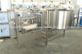 Full Automatic Water Bottle Unscrambler Machinery with Ce Certificate