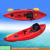 Rotomolding Fishing Kayak Mould, Plastic Kayak Roto Mold for Sale, OEM Rotomolded Canoe