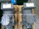 Dlle-30X-Ewl 3HP Dwm Copeland Compressor