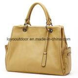 Travel Bag Lady Handbag Clutch