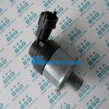 Genuine Bosch Fuel Metering Unit 0 928 400 802