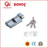Zinc/ Brass /Aluninum Door Lock Cylinder (6003CP-C05-H)