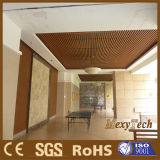 Office PVC Ceiling Design with Panel Plastic