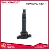 90919-02247 Ignition Coil for Toyota Tundra/ FJ Cruiser/Land Cruiser/4 Runner Ignition Module