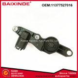 Camshaft Position Sensor Eccentric Shaft Position Sensor 11377527016 for BMW