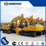 Xe215c 20ton Excavator for Sale