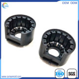 Motorcycle Parts Motorcycle Accessory Motorcycle Spare Parts of Good Quality