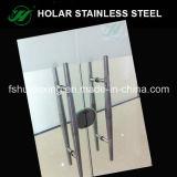 304 Inox Door H Shape Handle