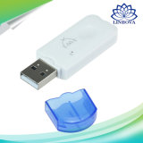 Wireless USB Bluetooth Dongle for MP3 Music Audio Player Adapter