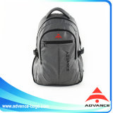 Professional Good Quality Computer Latpop Outdoor Travel Backpack