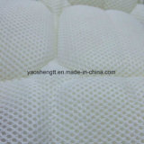 Spacer Mesh Fabric for Mattress and Seat