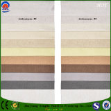 Home Textile Woven Waterproof Fr Curtain Fabric Polyester Blackout Window Curtain Fabric