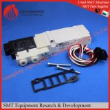 H1067r FUJI Cp6 A12gd25-1L-Z Valve Best Price